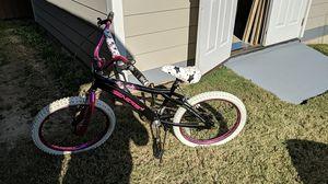 Kids bike for Sale in Montgomery, AL
