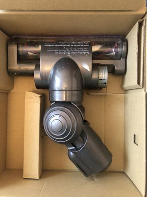 Dyson conductive carbon fiber brush bar DC26 City for Sale in San Diego, CA