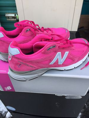 New balance men's 9.5 for Sale in MONTGOMRY VLG, MD