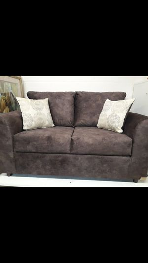 2pc Sofa & Loveseat for Sale in High Point, NC