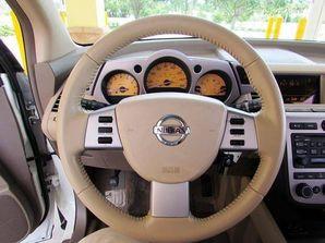 Good Price00 //// 2QQ5 Nissan Murano *** Suv for Sale in Peoria, IL