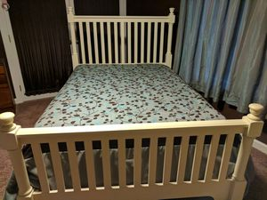 Bedroom Furniture for Sale in Wilson, NC
