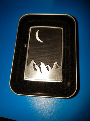 Zippo lighter for Sale in Southgate, MI