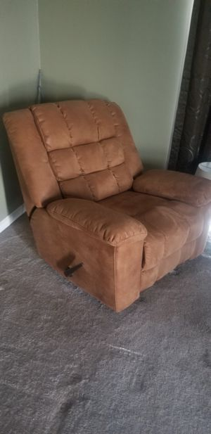 Recliner for Sale in Buena Park, CA