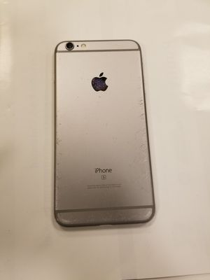 iPhone 6splus for Sale in Port St. Lucie, FL