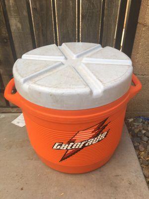 Gatorade cooler for Sale in Phoenix, AZ