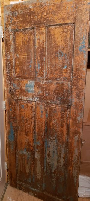 Door for Sale in Camden, NJ