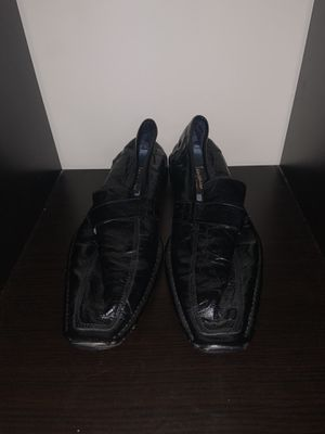 Tansmith dress shoes for Sale in Columbia, MD
