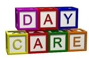 Daycare for Sale in Quantico, VA
