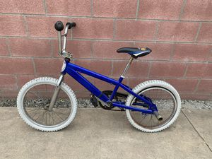 Dyno GT BMx bicycle bike for Sale in Garden Grove, CA