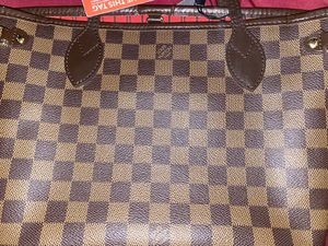 Neverfull Pm lv for Sale in Galena Park, TX