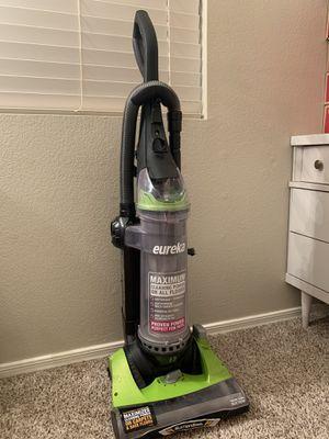 eureka pet vacuum for Sale in Chandler, AZ