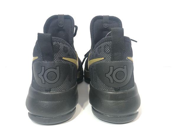 b037b71cefe Nike Zoom KD 9 GS Flip The Switch 855908-007 Youth Boy Basketball ...