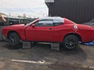 2018 Dodge Challenger for Sale in Charleston, SC