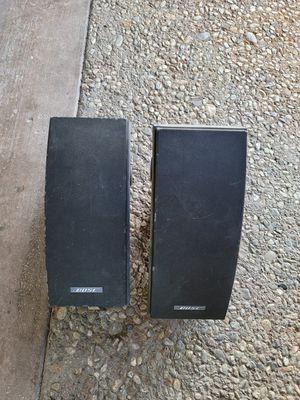 Bose 251 for Sale in Orange, CA