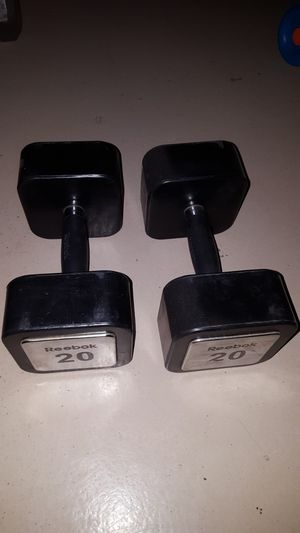 Free weights for Sale in US