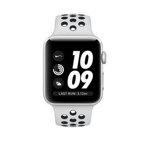 Apple Watch Series 4, 44mm GPS+Celullar for Sale in Montebello, CA