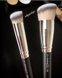 Mac 170 brush and many more !!!brushes ❤️❤️!! for Sale in Tucson, AZ