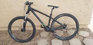 Giant Mountain bike for Sale in Chandler, AZ