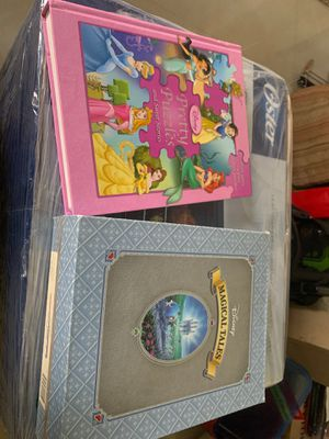 Disney Books for Sale in Tamarac, FL