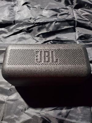 JBL Flip 5 Bluetooth Speaker for Sale in Lake Elsinore, CA