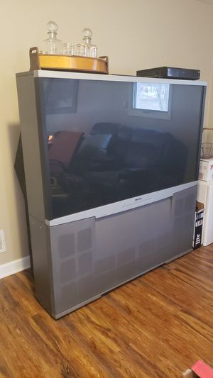 FREE WORKING TV. YOU PICK UP. for Sale in Bainbridge, IN