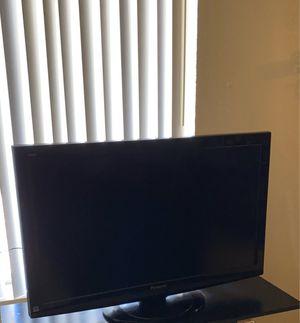 "Panasonic HD TV 32"" for Sale in Phoenix, AZ"