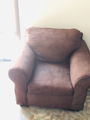 Arm chair for Sale in Washington, DC