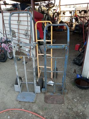 Se venden 3x70 for Sale in Riverside, CA