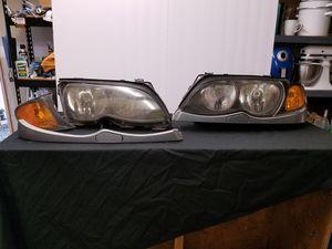 BMW headlight assemblies for Sale in Bonney Lake, WA