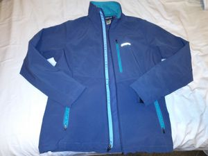 Patagonia women's jacket for Sale in Hercules, CA