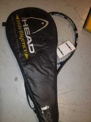 Tennis racket for Sale in Battle Ground, WA