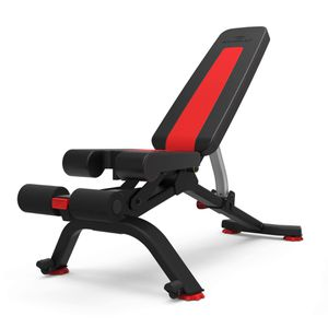 Bowflex 5.1s SelectTech Adjustable Bench Series for Sale in Rockville, MD