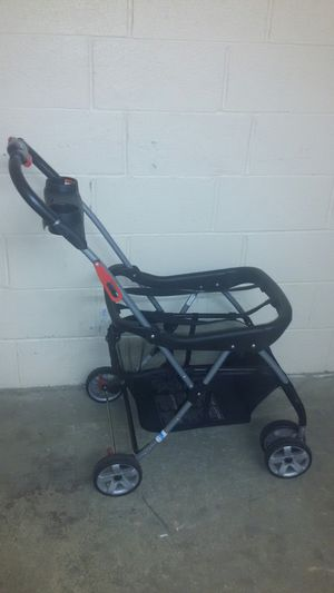 Baby Trend Snap and Go Stroller for Sale in Alexandria, VA