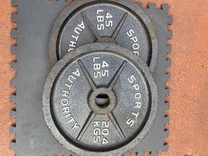 Gym 🔥🔥 for Sale in Hialeah, FL