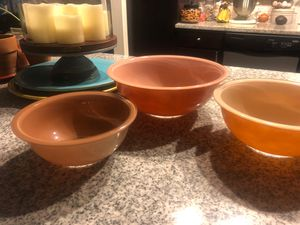 Pyrex for Sale in Dallas, TX