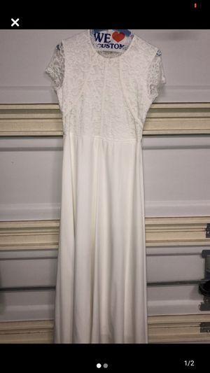 Prom/ Fancy Dress for Sale in Manassas, VA