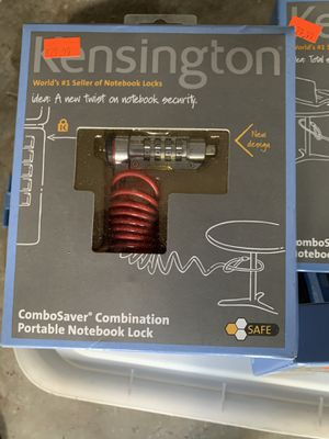 Computer locks for Sale in Parkland, FL