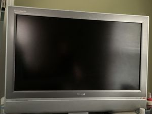 Toshiba Tv for Sale in Berkley, MI