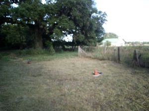 Land for Sale in Cuero, TX