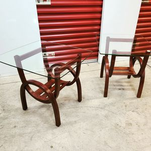 End Tables for Sale in Brentwood, MD