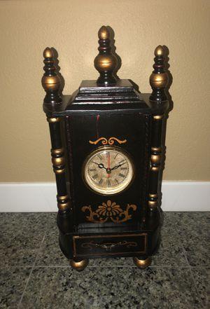 Antique clock for Sale in Newcastle, WA