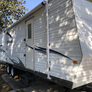 2008 Forest River 26QB for Sale in Deltona, FL
