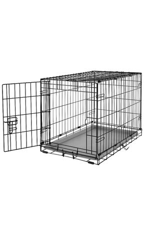 You & Me Dog Crate for Sale in Indian Head, MD