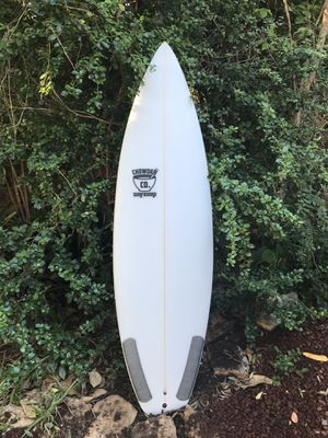 Brand New Shortboard Surfboard for Sale in Portland, OR