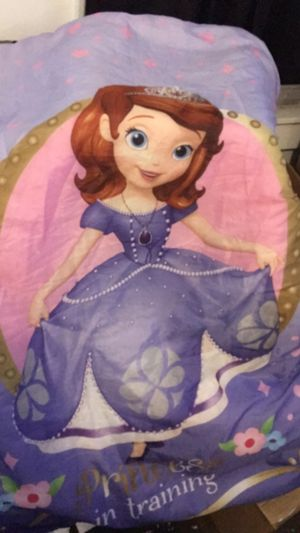 Sofia the first for Sale in Columbus, OH