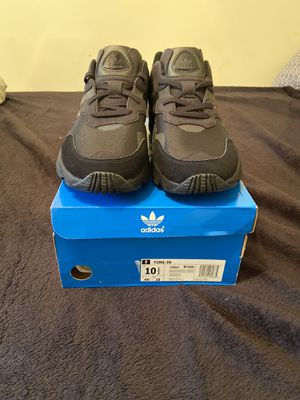Adidas Yung 96 for Sale in North Springfield, VA