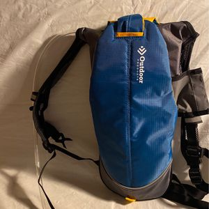 Hiking H20 Backpack for Sale in Phoenix, AZ