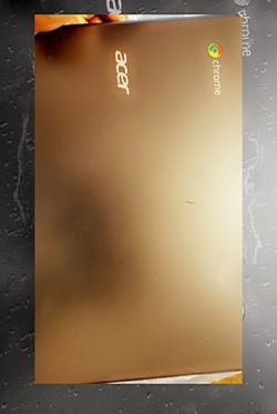 *ACER chrome Mini Laptop for Sale in Rochester,  NY
