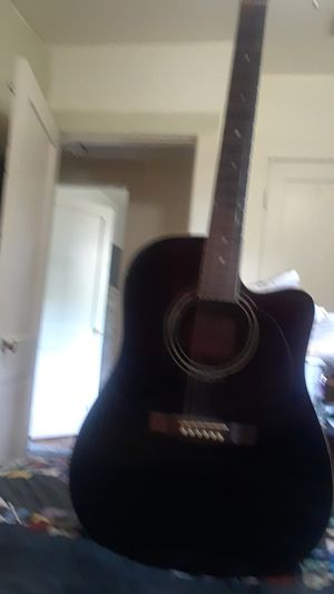 Guitar for Sale in Tampa, FL